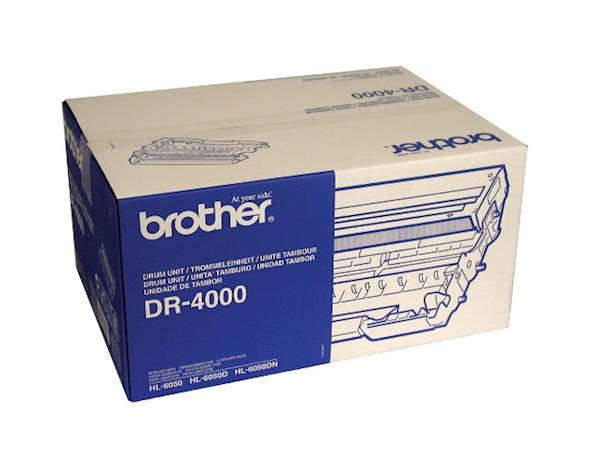 BOBEN BROTHER  ZA HL6050 ZA 30.000 STRANI
