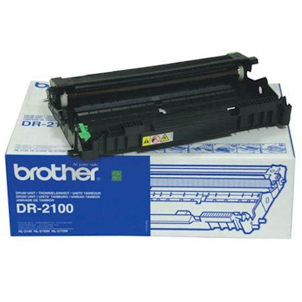 BOBEN BROTHER ZA HL2140 ZA 12.000 STRANI
