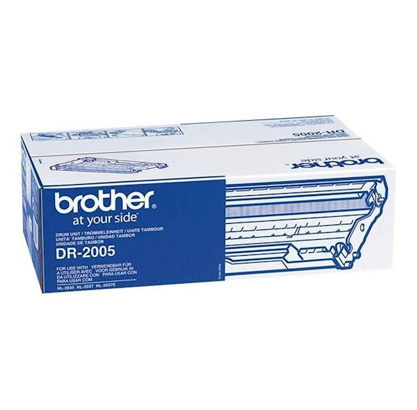 BOBEN BROTHER ZA HL 2035 ZA 15.000 STRANI