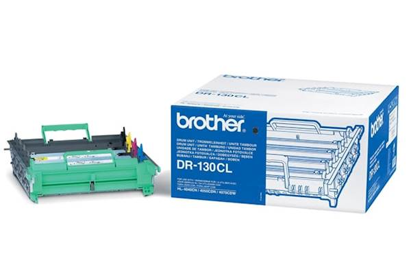 BOBEN BROTHER ZA HL 4040CN ZA 17.000 STRANI