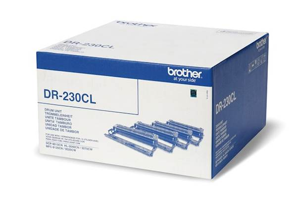 BOBEN BROTHER ZA HL3040/3070/DCP9010/9120/MFC320
