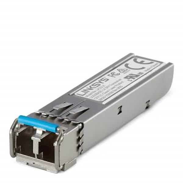 LINKSYS SFP modul 1000BASE-LX