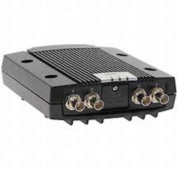 Video kodirnik AXIS Q7424-R MKII VIDEO ENCODER