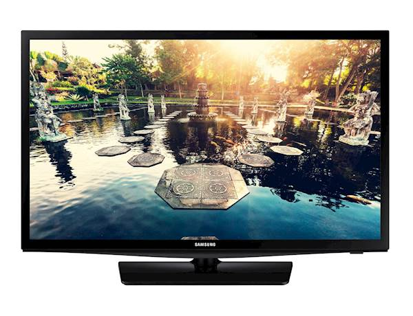 "Hotel TV Samsung 24EE690, 24"", LED, 1366x768, USB, CI, TV-tuner"