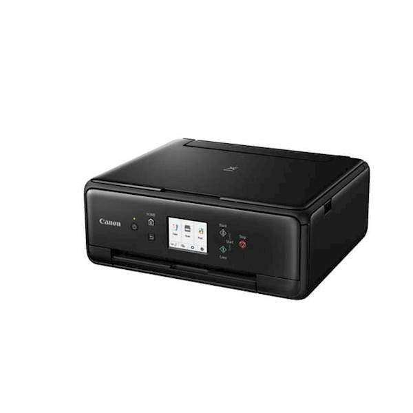 Večfunkcijska brizgalna naprava CANON Pixma TS6250