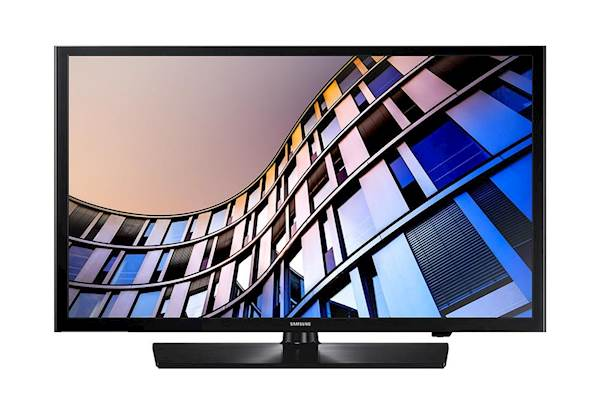 "Hotel TV Samsung 32HE470, 32"", LED, 1366x768, HDMI, USB, TV-tuner"