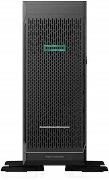 Server HPE ML350 Gen10 4110 / 16GB