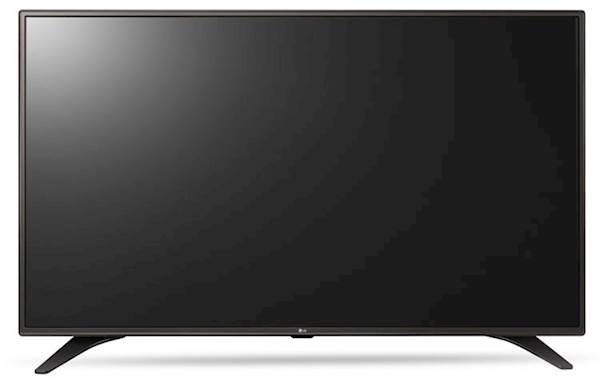 "Hotel TV LG 32LV340C, 32"", LED, 1366x768, HDMI, USB 2.0, RS-232C, RJ-45"