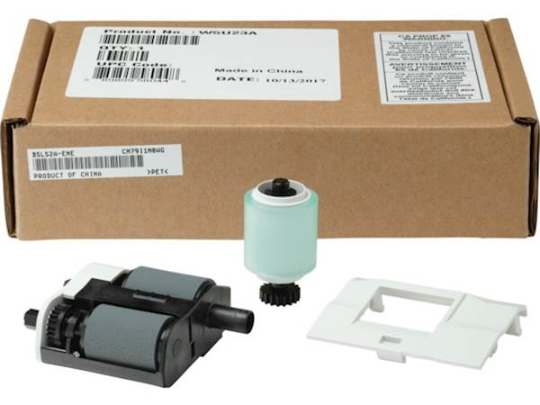 200 ADF ROLLER REPLACEMENT KIT HP ZA M577/M527