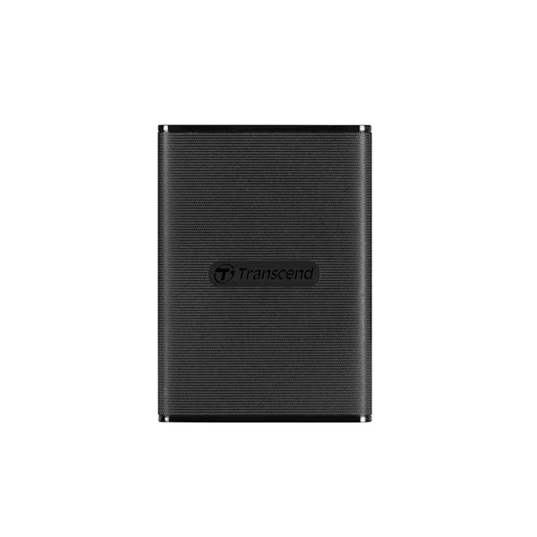 SSD Transcend EXT 240GB ESD230C, USB 3.1, 520/460MB/s