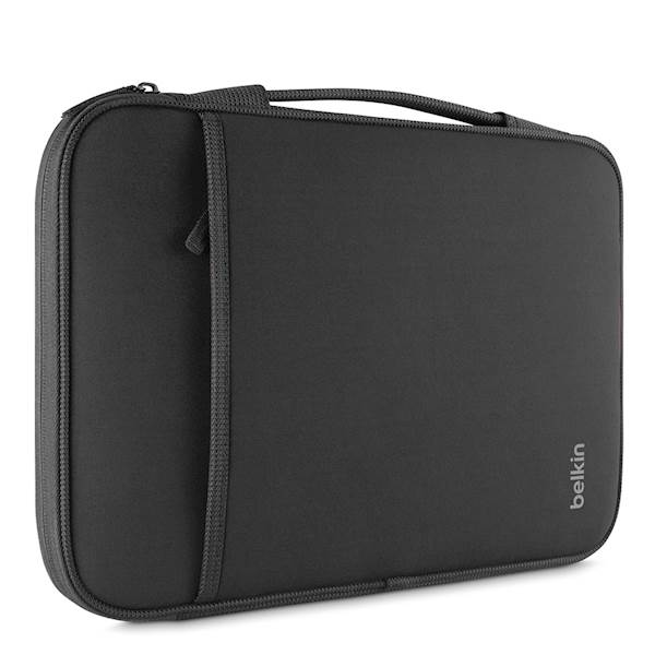 Belkin Cover / Sleeve za MacBook Air '13 in druge