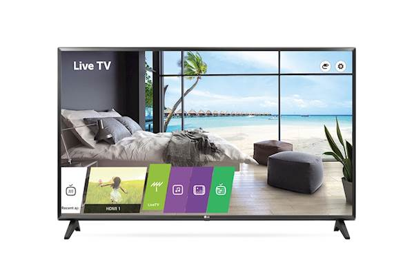"Hotel TV LG 32LT340C, 32"", LED, 1366x768, HDMI, CI, TV-tuner"