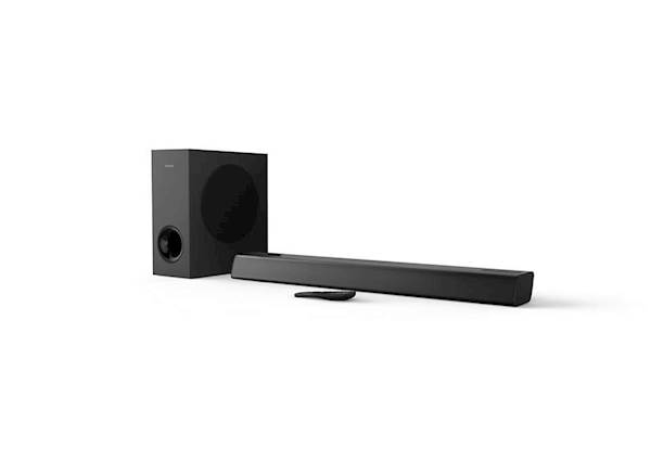 Soundbar Philips TAPB405
