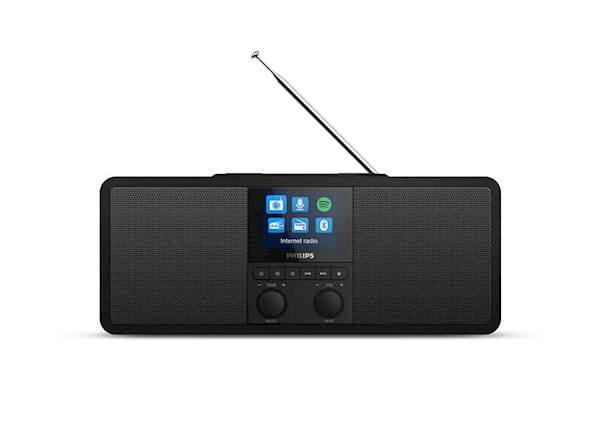 Internetni radio PHILIPS TAR8805