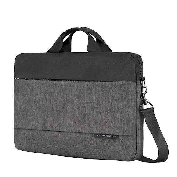 Torba ASUS EOS 2 Carry Bag za prenosnike do 15,6'', črna