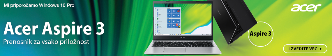 Acer - Aspire 3_Win10Pro_group